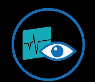 oftalmólogos puerto montt oftalmólogos puerto varas