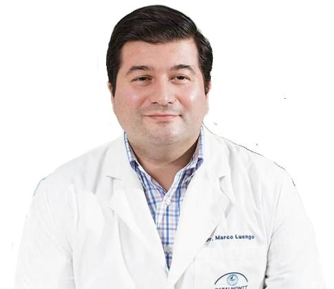 consulta oftalmológica puerto montt