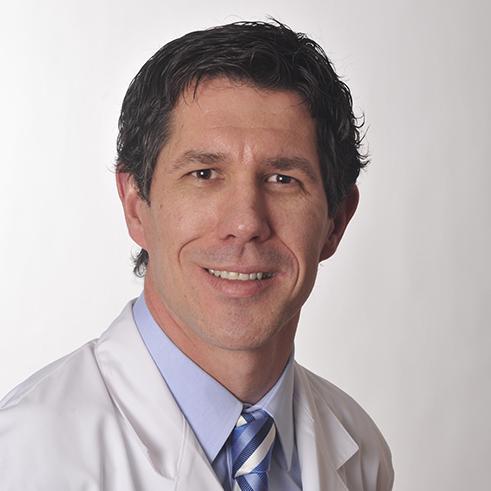 oftalmólogo doctor jaime claramunt