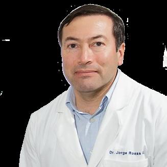 oftalmólogo doctor rosas